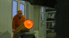 """""""小太陽""""來了!為應對嚴寒天氣,搜索隊員們找來了這個""""神器"""""""