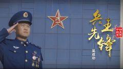 """【我身边的战友】吴成功:训管合一的""""士官参谋"""""""