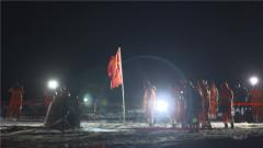 """2020风云回望·""""北斗""""组网月球采样 中国航天引领全球科技!"""