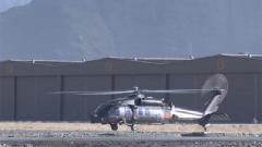 西藏军区:新年开训 多型新装备亮相高原演训场