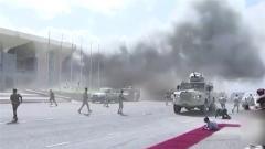 沙特借打击也门胡塞武装敲打伊朗? 李绍先:也为了找面子