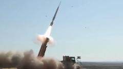 杜文龙:伊朗核设施是首要防卫目标 一旦遭袭美国将面临大战