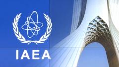伊朗不会驱逐国际原子能机构观察员