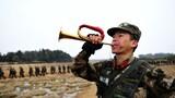 近日,武警江西总队开展长途行军等演练,他们全程落实实战化练兵要求,锤炼首长机关计划决策、指挥控制和部队实战能力。