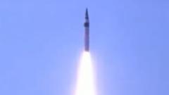 """印度宣称即将服役""""烈火-5""""导弹 杜文龙:何时形成战斗力还是未知数"""