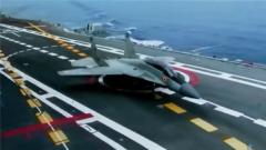 印度全境岸防军演是什么类型的军演?有何目的?