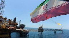 伊朗提升浓缩铀丰度引发各方新较量