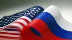 俄称俄美关系未来几年可能极度冰冷