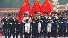 解放军报评论员:推动军官队伍科学精准管理