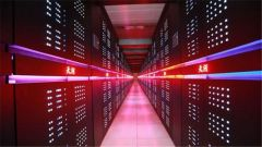 【领航强军影像志】国防科技大学天河计算机团队——从亿次的追逐者到百亿亿次的领跑者