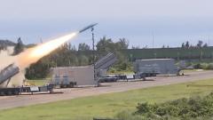 """台军""""雄风-2E""""号称战略导弹?专家:噱头!本身存在致命缺陷"""