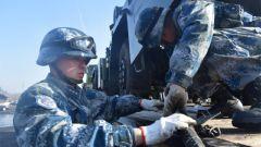 慕课平台对接实战 新型学习资源助力打仗能力提升