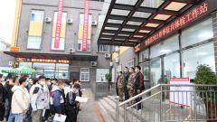 贵州省望谟县:征兵体检工作有序进行