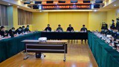 徐州市:充分挖掘高校优质兵员征集潜力