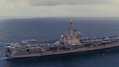 专家:日本陆战队与美军合作密切 但部署至美国可能性不大