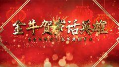 《老兵你好》20210212 金牛賀歲話英雄——春節特別節目(上)