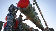 直击中部战区空军地导某旅战备演练