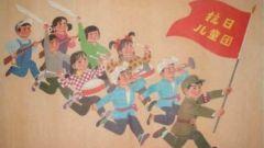 【军视观影团】从电影《鸡毛信》揭秘我国功绩不凡的儿童团