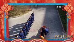 好笑又感动 没想到你是这样的消防员