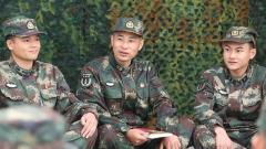 全国人大代表周丰林:加强军地协作 促进民族地区实现乡村振兴