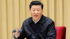 习近平:坚定不移走中国特色社会主义法治道路 为全面建设社会主义现代化国家提供有力法治保障