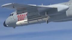 """蔡英文下令加速生产增程型导弹 专家:若发生冲突 我们可""""定点清除"""""""