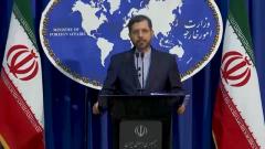 伊朗强烈反对以方指责其制造货船爆炸的指控
