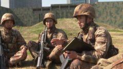 全国人大代表杨初格西:加快提升士官队伍能力素质