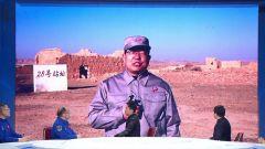 渭南中心未建成 谁成为了东方红一号任务的测控中心?