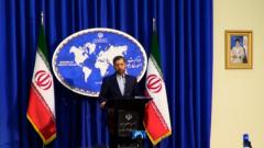 大选在即 拒绝谈判 频繁军演 伊朗底气何来?