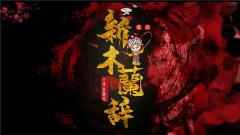 中国女兵 军中木兰