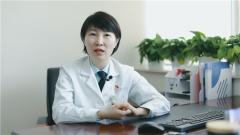 【军视问答】保护婴幼儿听力健康 军医来支招!