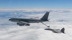 美国欲停止F-35项目?专家揭露其多项缺陷