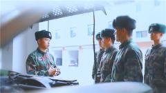 全国人大代表尹东:带着战友关注上会 带着会议精神出发