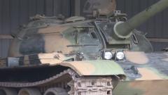 作为我国首次独立设计的主战坦克 69式坦克和59式有何差别?