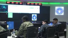 尹卓:设立特遣部队 美国企图用信息战开启战争