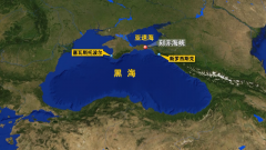 吴大辉:随着俄军潜艇升级 北约难以100%确定其位置