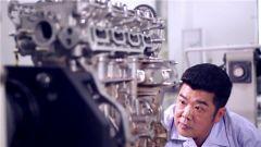 【影像志·兵心依旧】退役军人张永忠:修理汽车 我一干就是38年