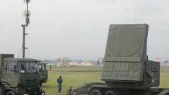 曹卫东:欲提升对周边局势的把控力 日本要部署新雷达