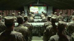"""陆军第78集团军:基层风气监督员 党风建设""""观察哨"""""""