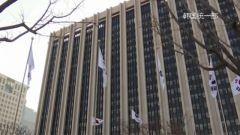 朝鲜谴责韩国又现散发反朝传单事件