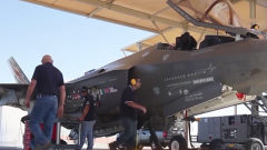 F-35又出问题或遭美国放弃 土耳其的出局是不幸中的万幸?