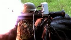 """张彬:东沙岛太平岛易攻难守 台军部署导弹将成""""活靶子"""""""