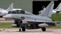 土耳其:美国你敢不给F-35?真当我没得选?