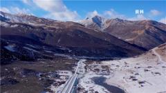 每一公里就有一位战士倒下 致敬那些牺牲在川藏线上的筑路人