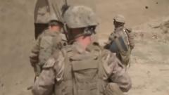 美媒:阿富汗战争的谎言与真相
