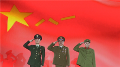 《老兵你好》20210515 天路上的飛車奇兵——川藏情 英雄路系列節目(四)