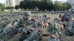 軍事訓練傷中醫康復理療實用技術培訓班舉辦