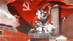【奋斗百年路 启航新征程·旗帜】革命旗帜心向人民:星星之火终成燎原之势