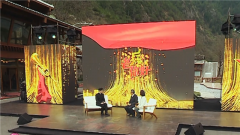 军医李素芝:一家人都奉献在了西藏高原